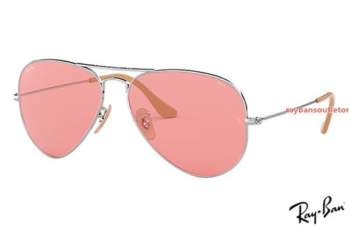 cheap ray ban aviator sunglasses uk