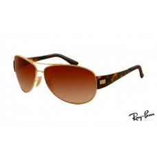 ray ban rb3467 outlet uk sale cheap ray bans rb3467 uk rh raybansoutletonline com