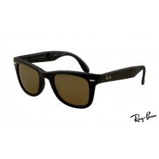 2a64cf3f365 ... replica ray bans wayfarer