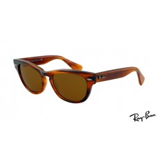 cheap knock off ray bans  knockoff ray ban uk RB4169 sale, cheap ray ban RB4169 sunglasses sale