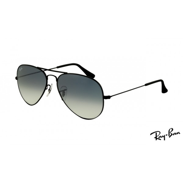 92178c47a5a Ray Ban Replica Uk « Heritage Malta