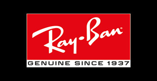 fake ray bans online  Fake Ray bans UK, cheap Ray Ban sunglasses outlet sale - Ray bans ...
